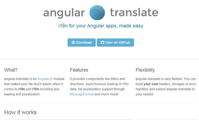 angularjs video tutorial free download