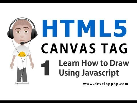 best javascript tutorial on youtube