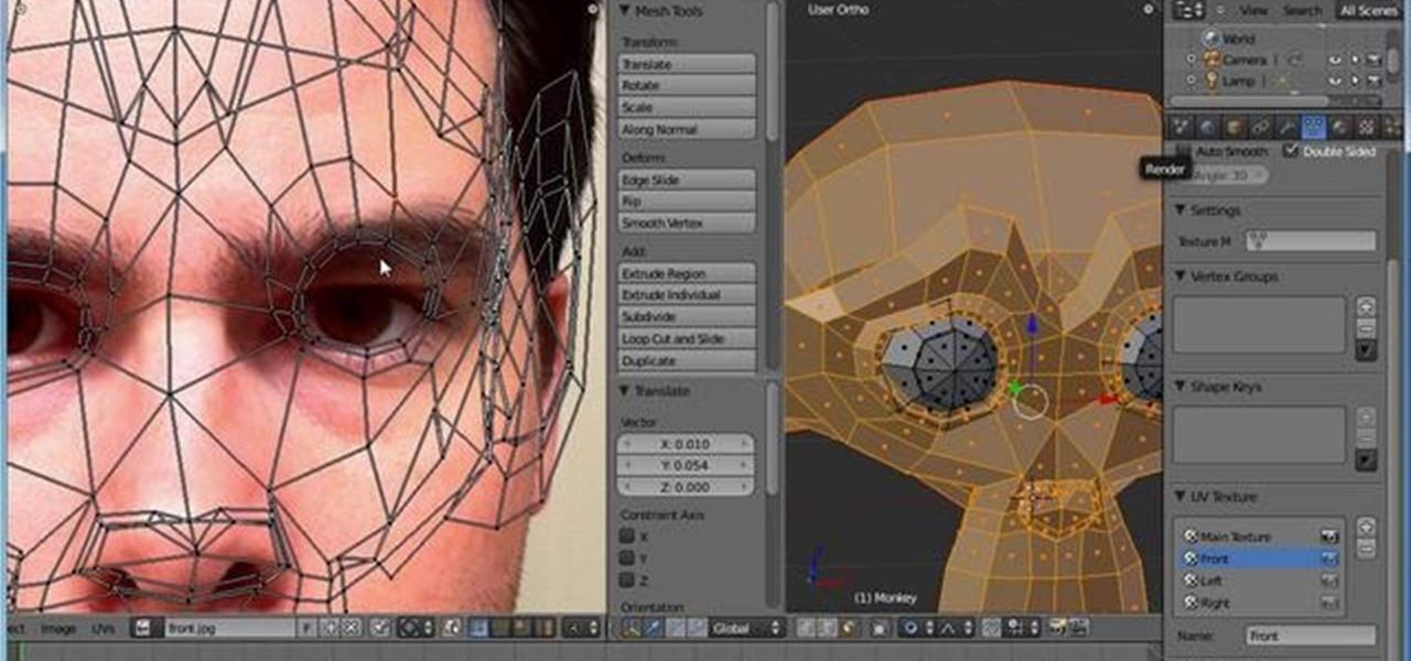 game maker studio 3d tutorial