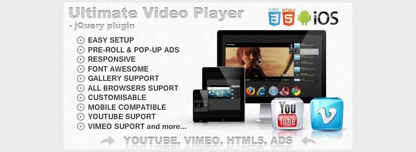 html5 tutorial video youtube