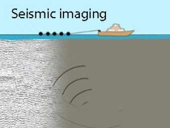 seismic data processing tutorial