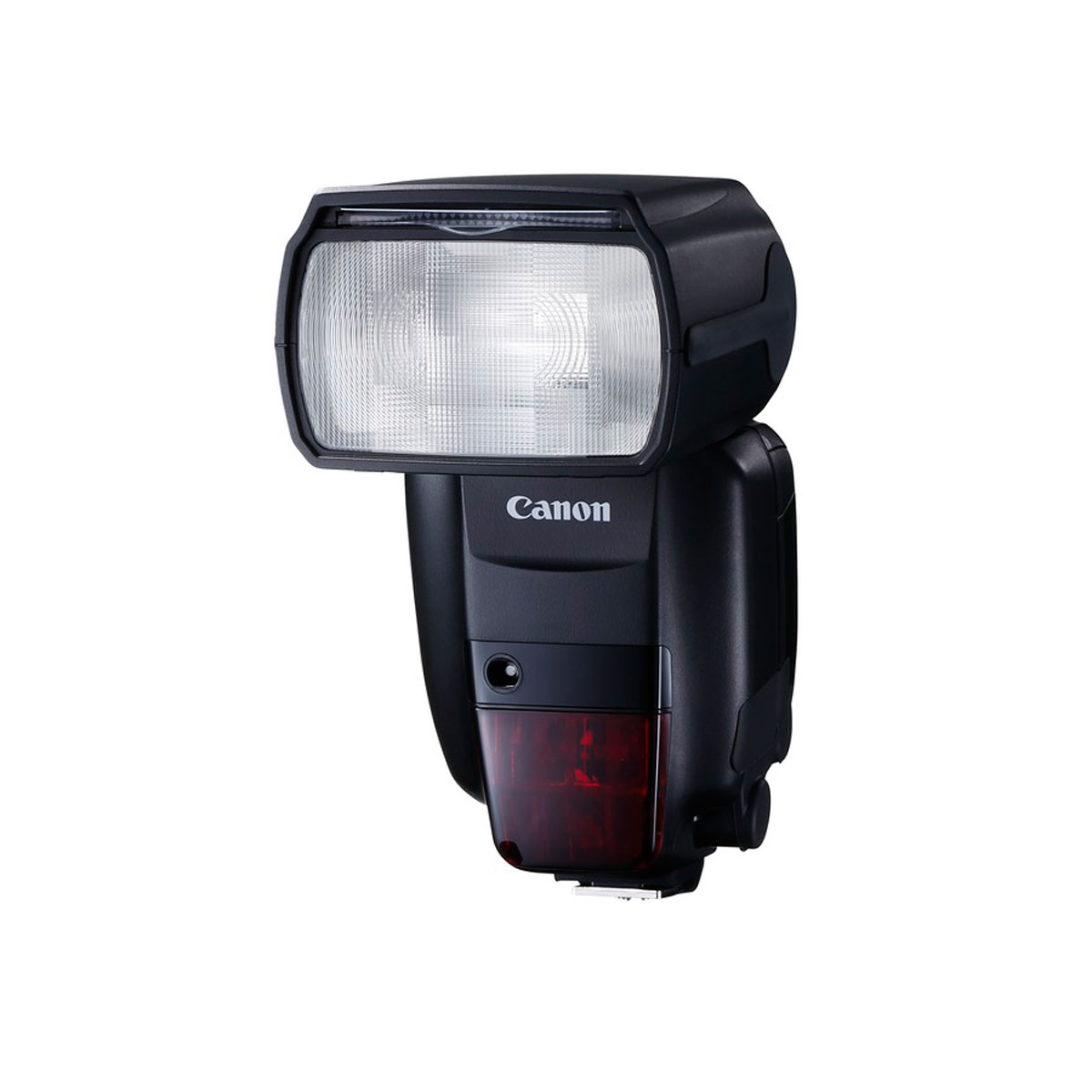 canon flash 600ex rt tutorial