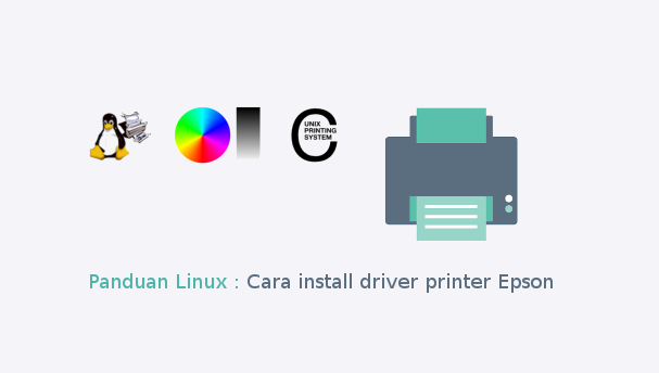 linux iio driver tutorial