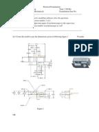 autocad 2012 tutorial book