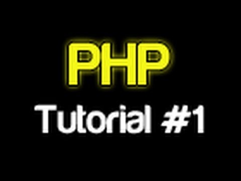 c programming tutorial video lectures