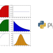 python data science tutorial pdf