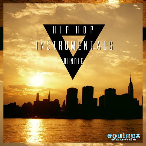 hip hop dance tutorial videos free download