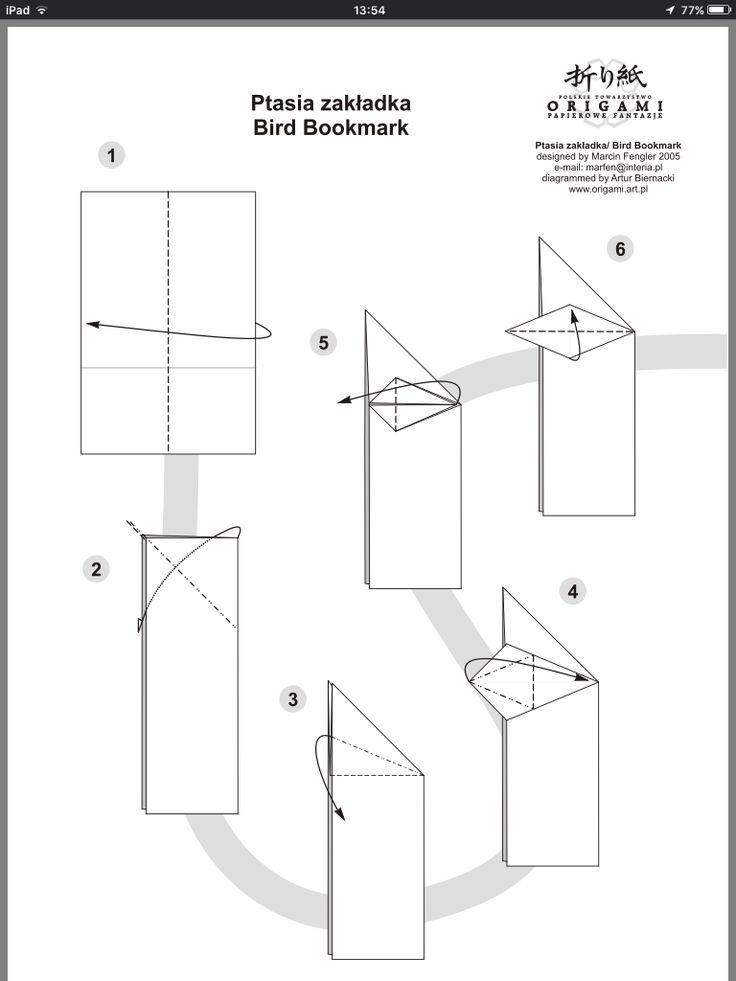 c 11 lambda tutorial