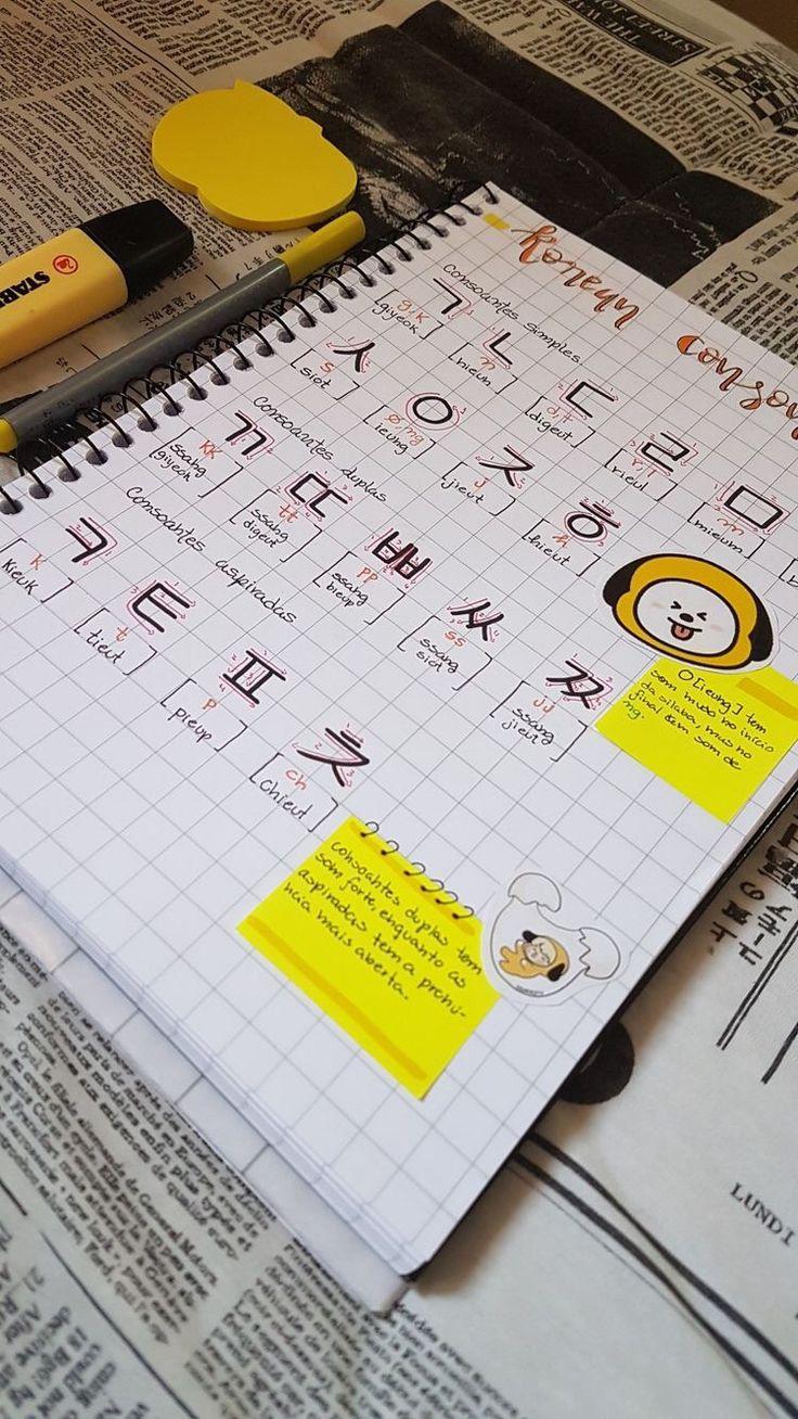 basic korean words tutorial