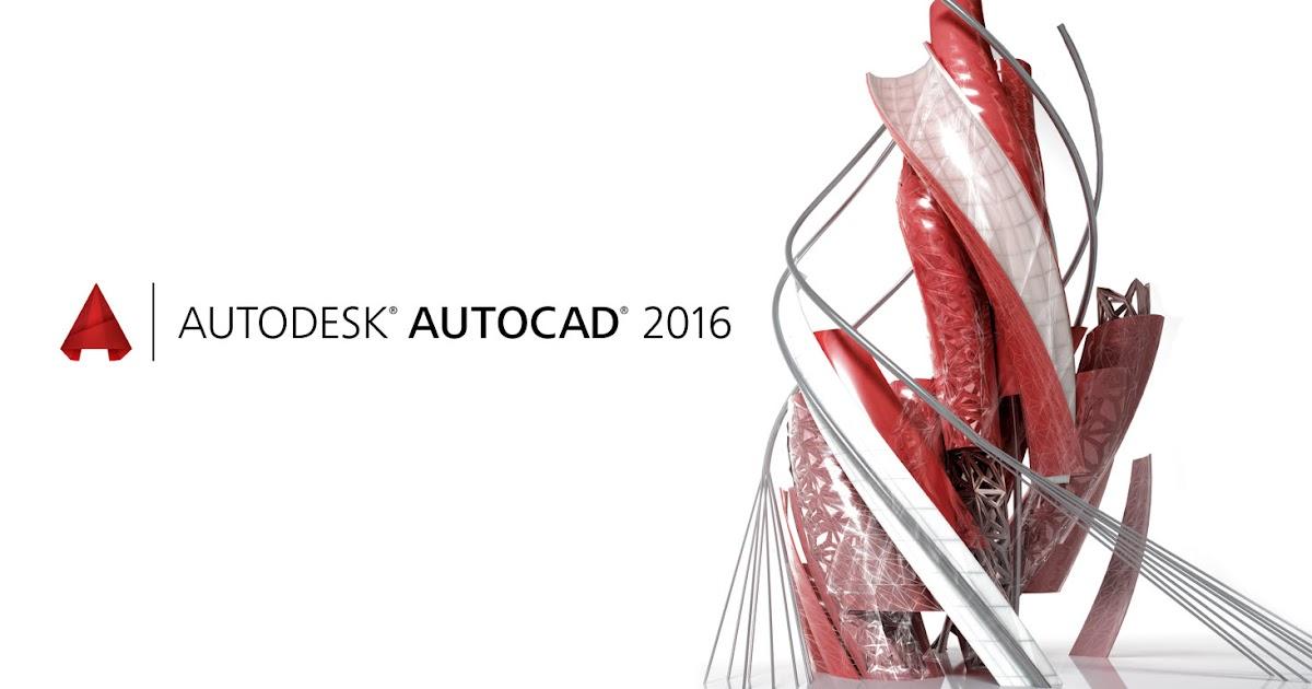 autocad civil 3d video tutorial free download