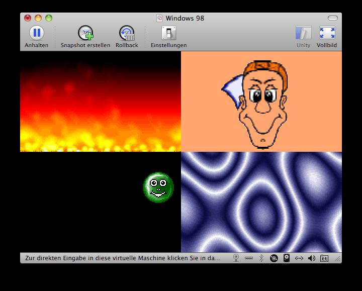 qnx operating system tutorial