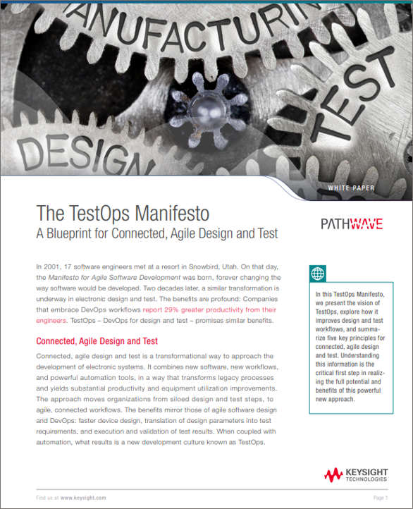 agile testing methodology tutorial