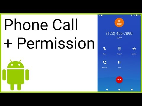 sms gateway android tutorial