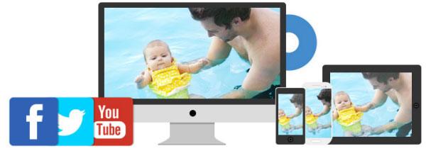 tutorial avs video editor