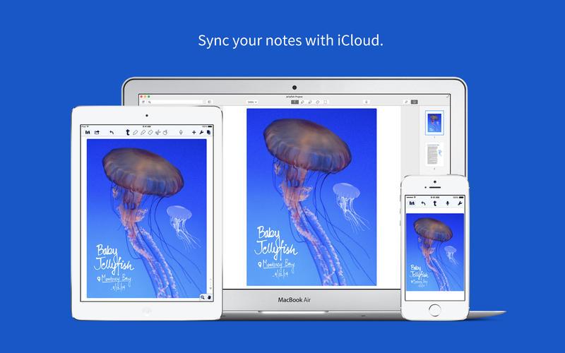 notability for mac tutorial