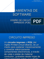 flowcode tutorial for pic pdf
