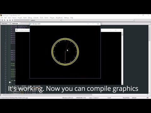 opengl tutorial for beginners