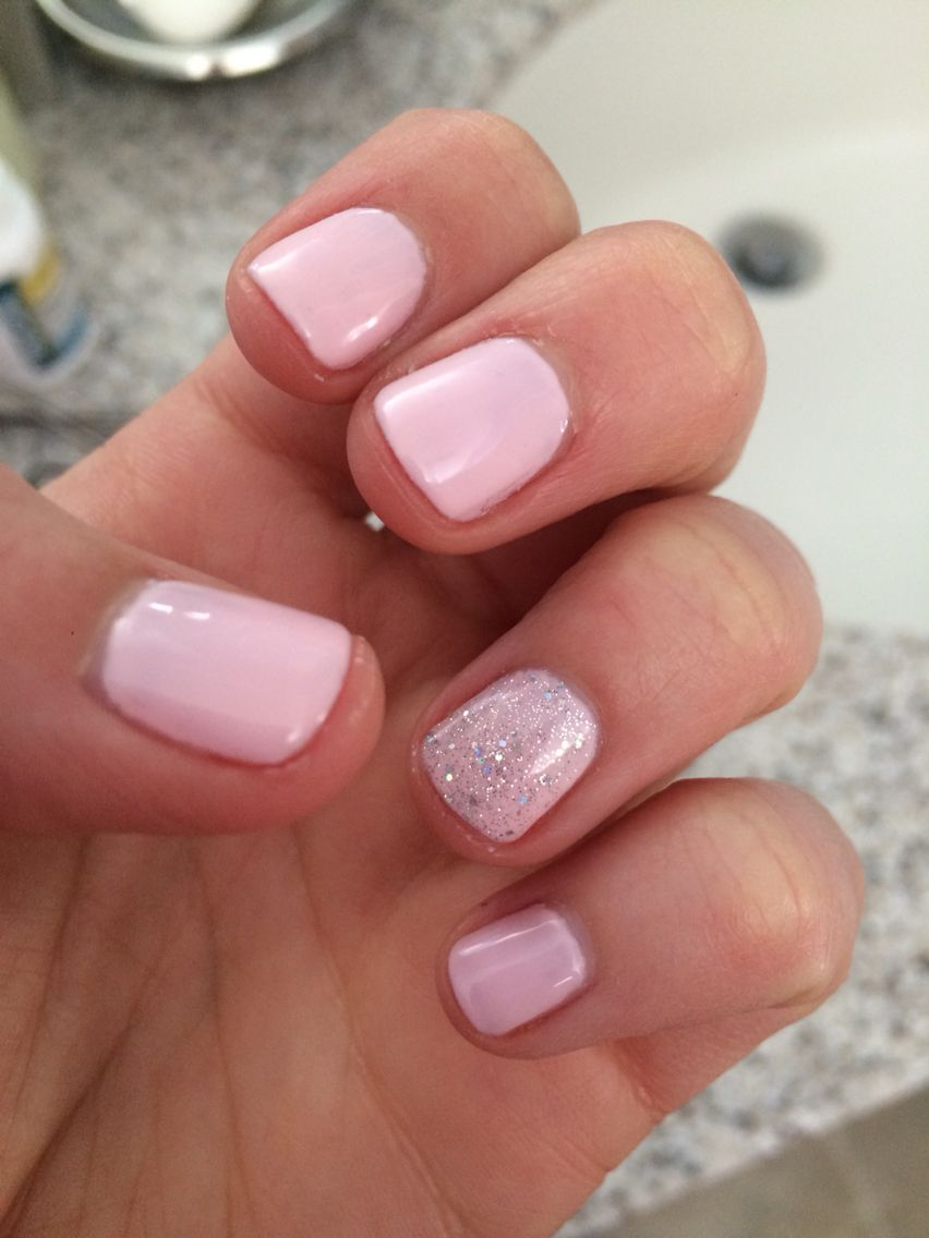 gelish nail art designs tutorial