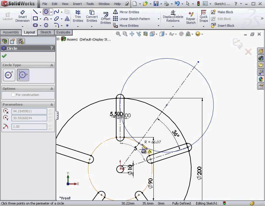 advanced xml tutorial pdf