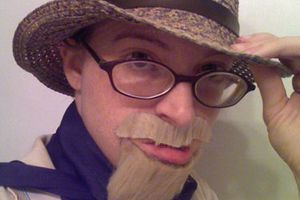 jack sparrow beard tutorial