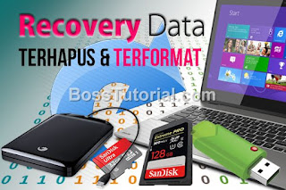 puran file recovery tutorial