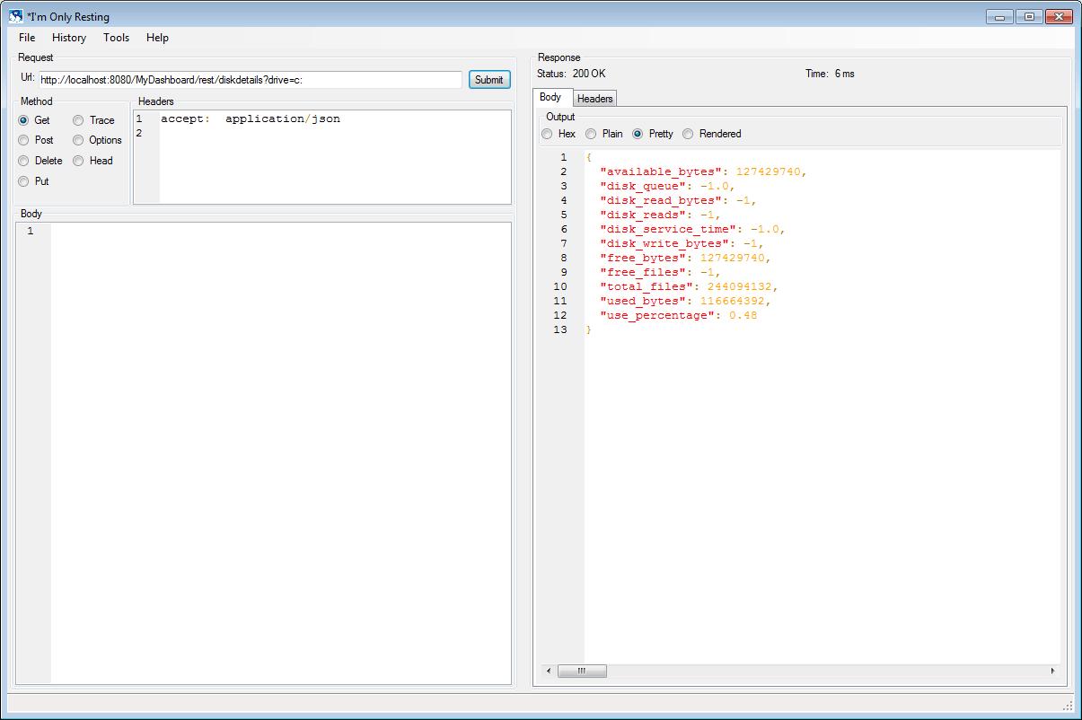 angularjs and mongodb tutorial
