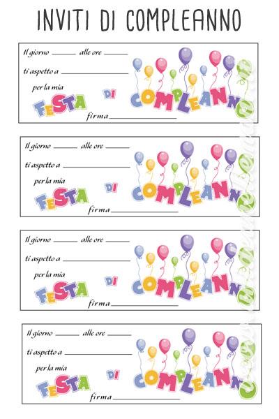 primavera 6 tutorial pdf