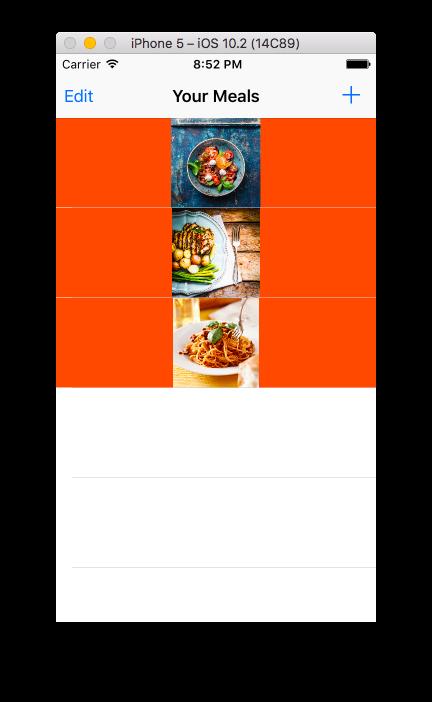 ios app development tutorial for beginners