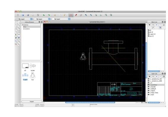autocad 2d tutorial pdf free download