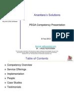pega 7 tutorial pdf