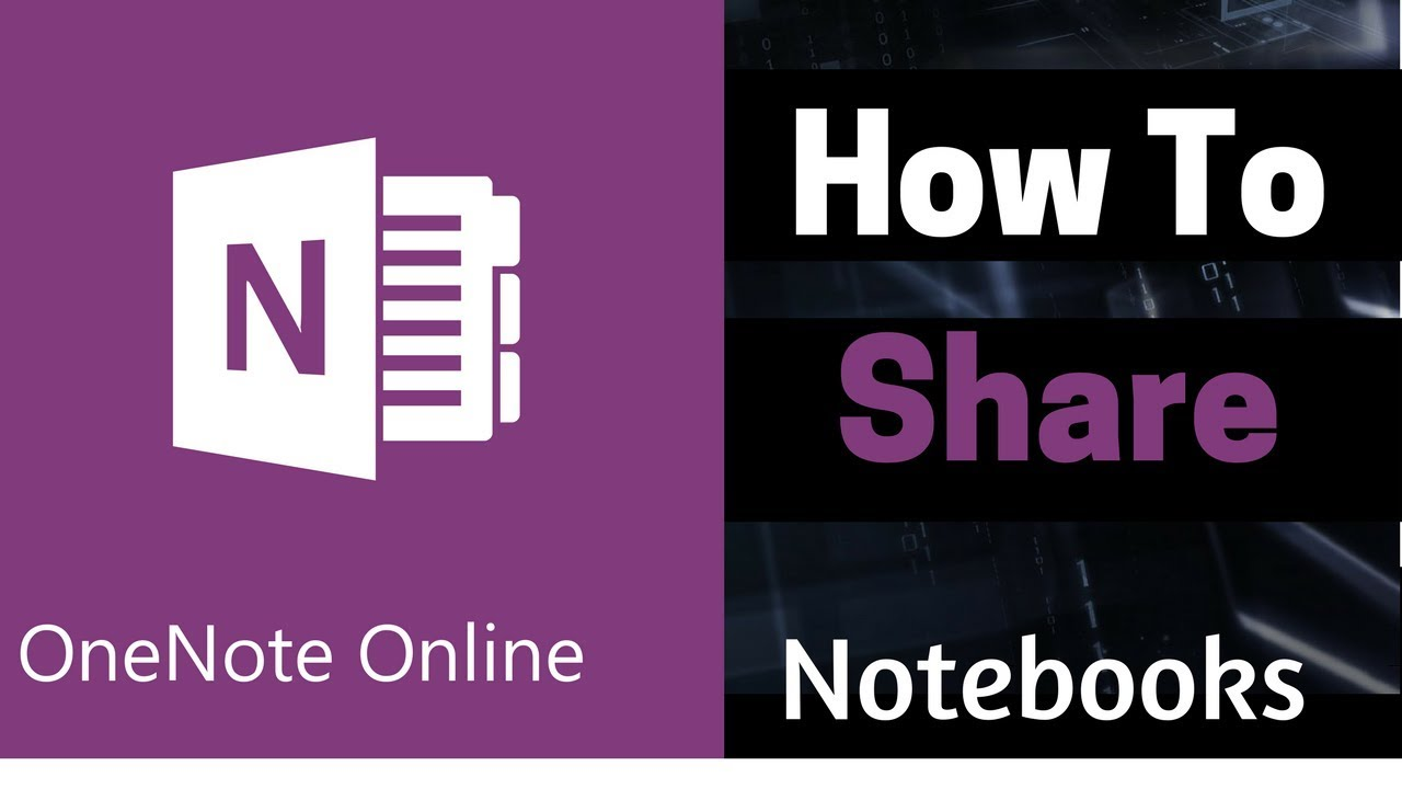 microsoft onenote online tutorial