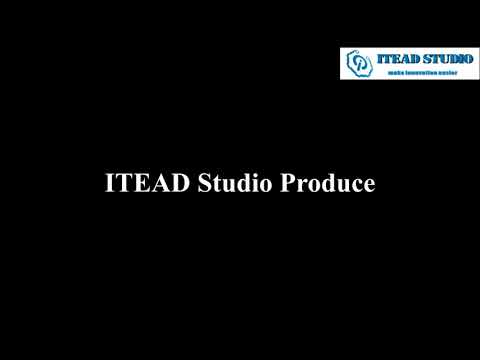 arduino touch screen tutorial