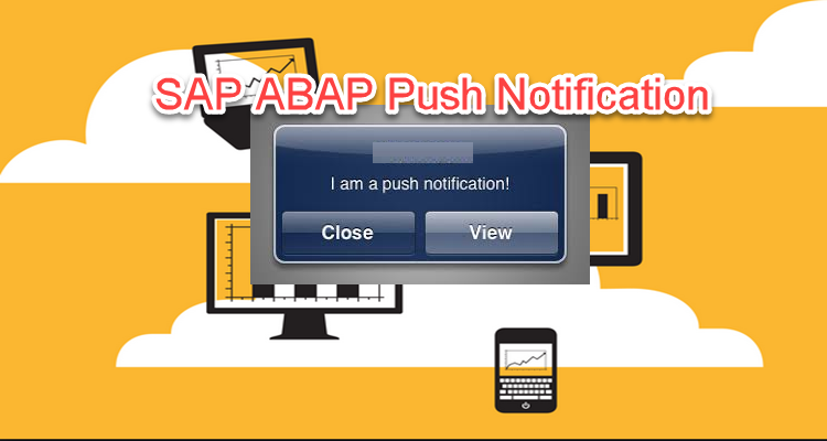sap abap tutorial for beginners