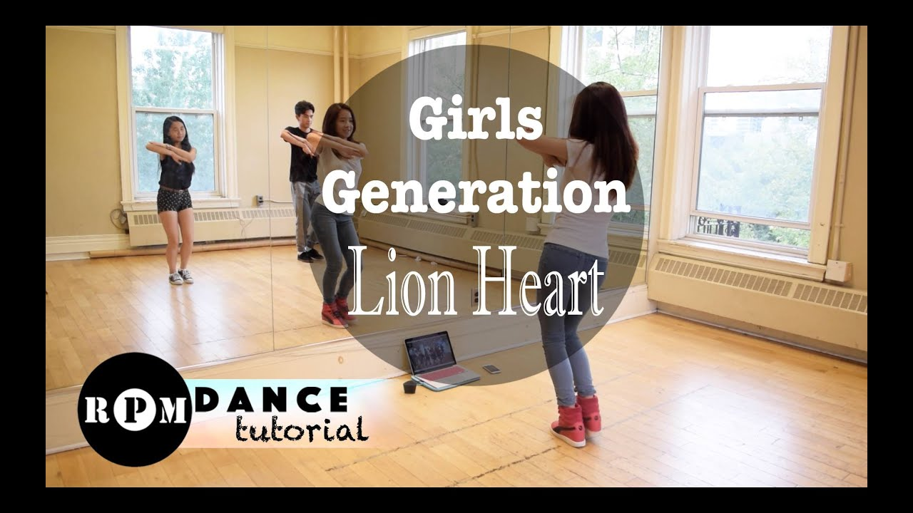 90s dance moves tutorial
