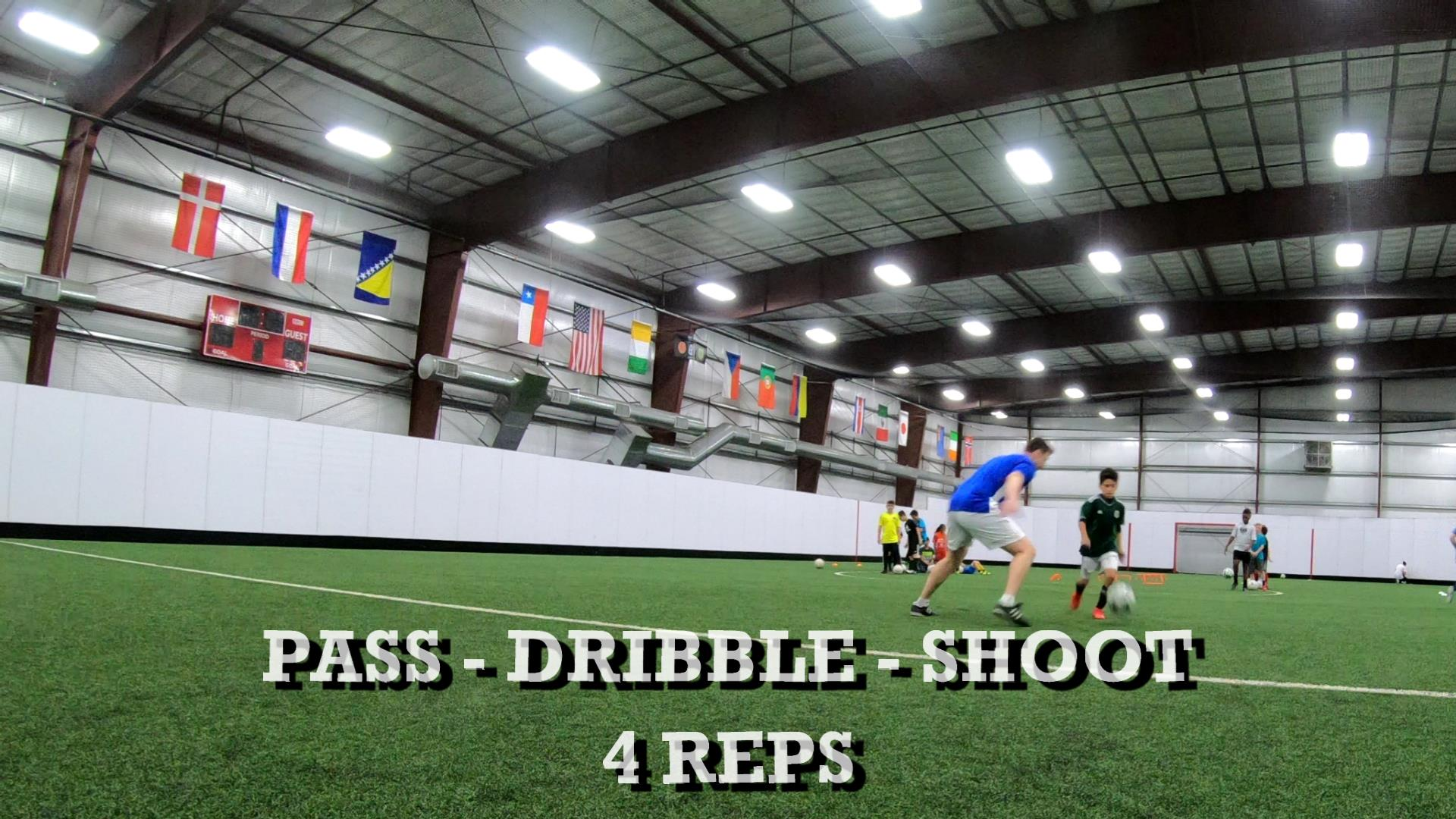 multiple reaction monitoring tutorial