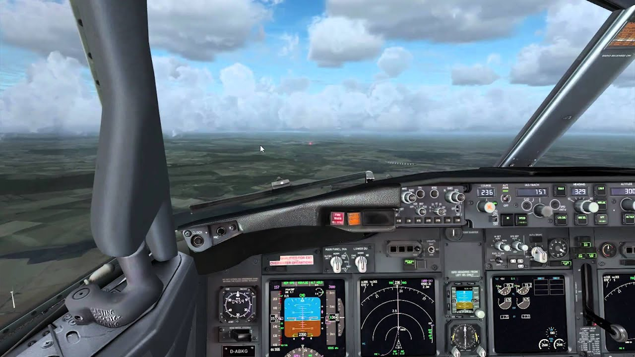 pmdg 737 ngx tutorial
