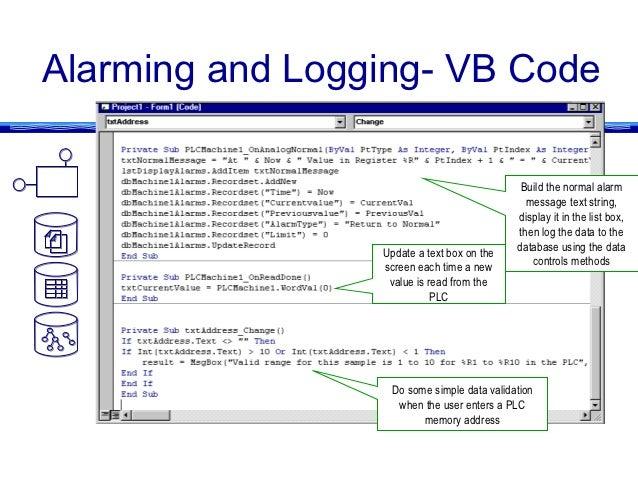 constructor in vb net tutorial