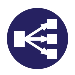 f5 load balancer tutorial video