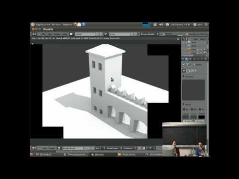 bullet physics engine tutorial