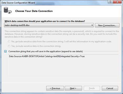 vb 2012 database tutorial