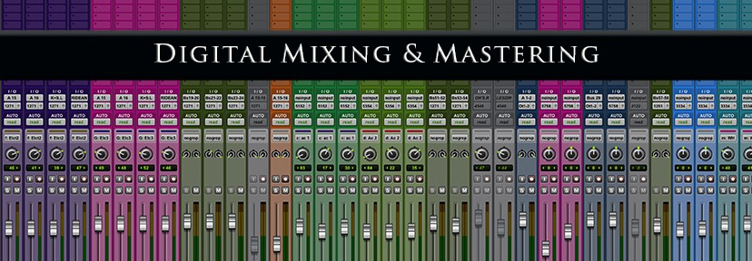 mixing and mastering tutorial fl studio