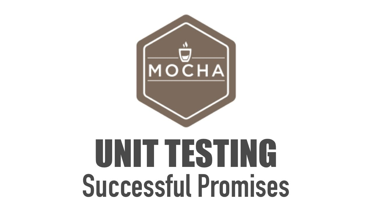 jasmine unit testing tutorial