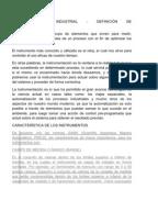 autocad p&id 2017 tutorial pdf