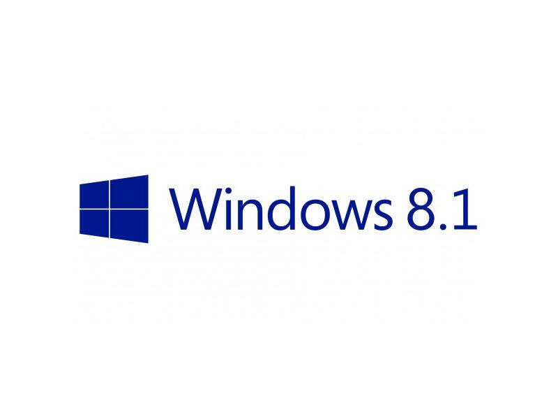 windows 8.1 tutorial microsoft