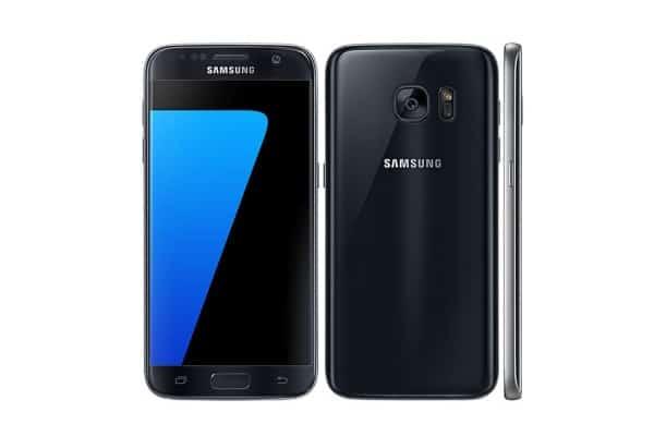 samsung galaxy phone tutorial