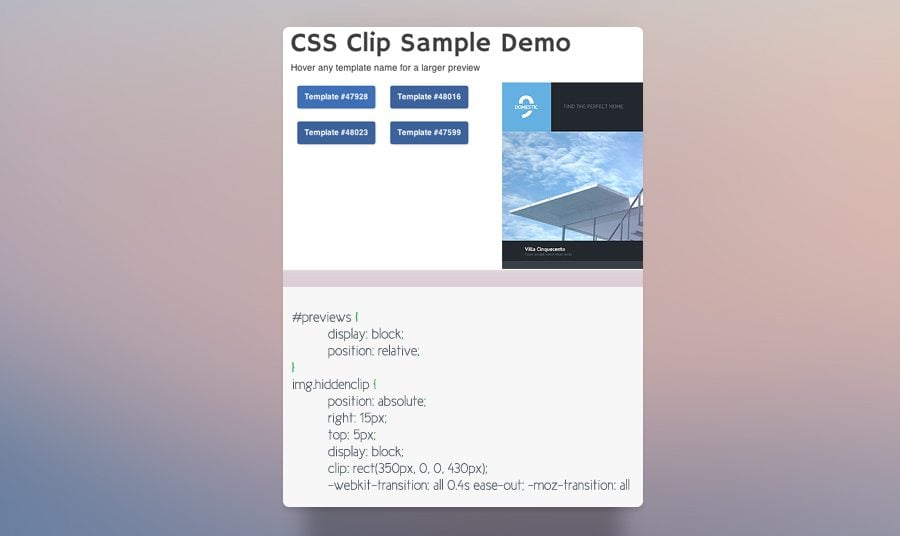 css tutorial for beginners with examples pdf