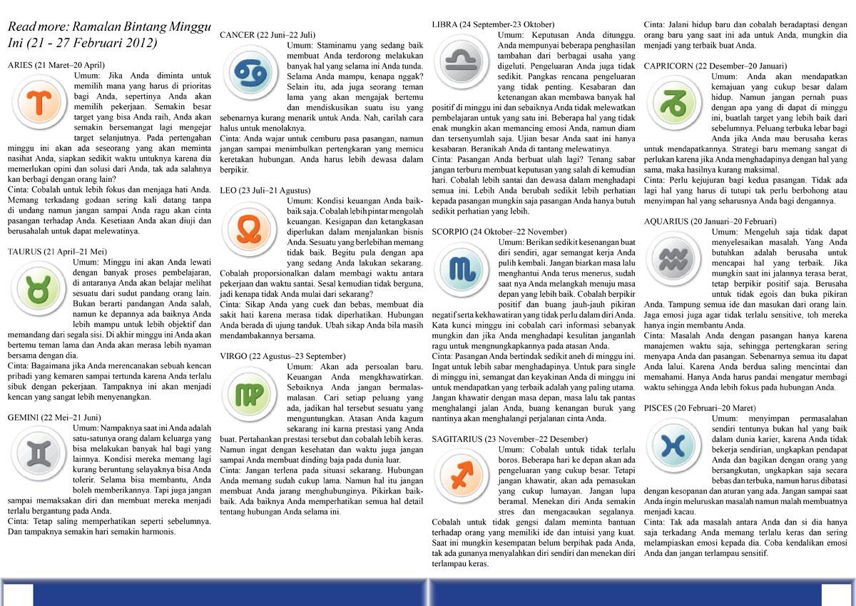 microsoft exchange server tutorial pdf