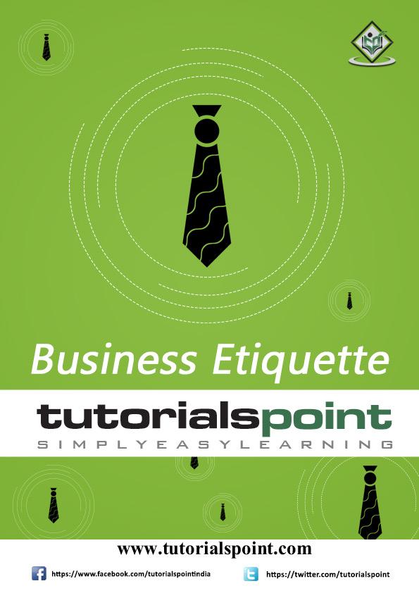 e business pdf tutorial