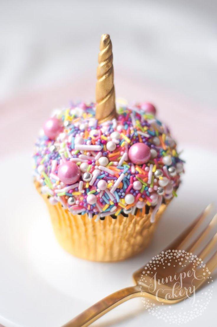 fondant cake tutorial video