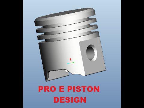 actuate e report designer professional tutorial
